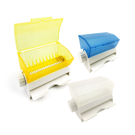 Micro Applicator Dispensers